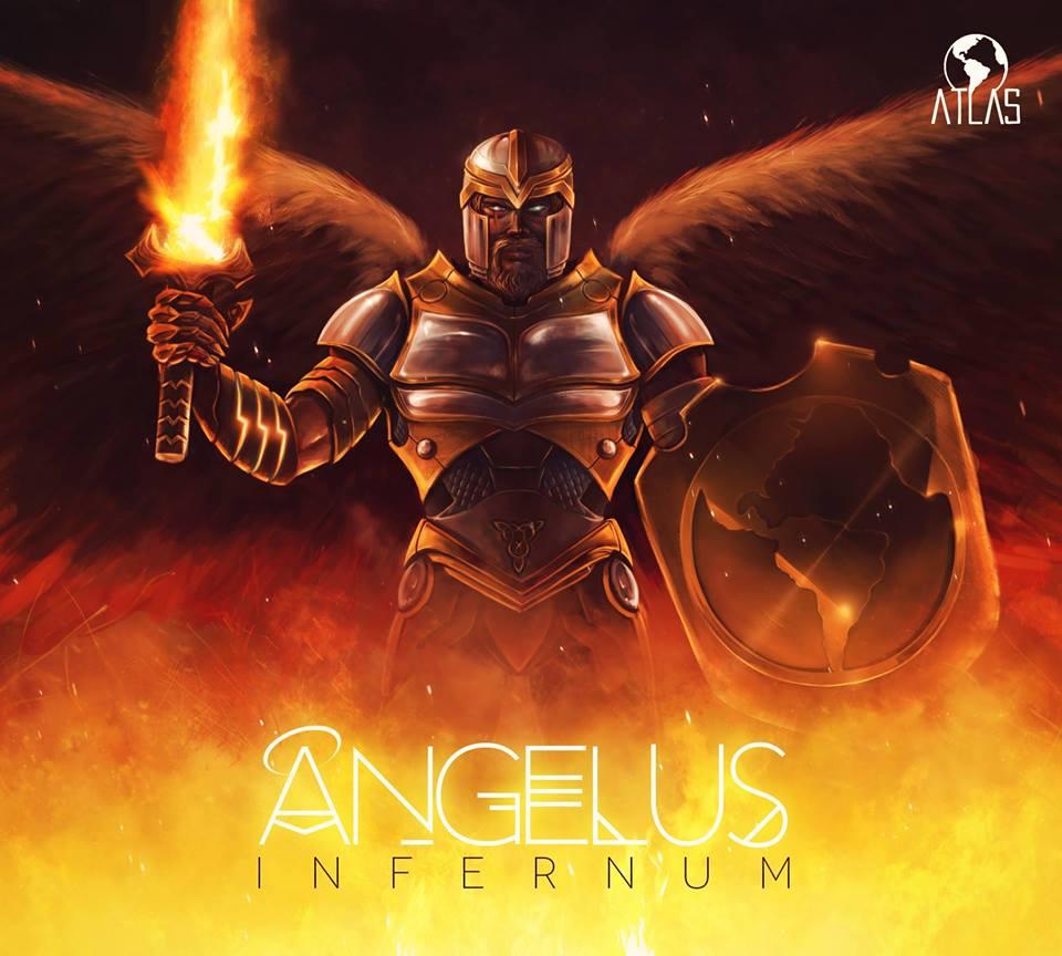 Angelus Infernum