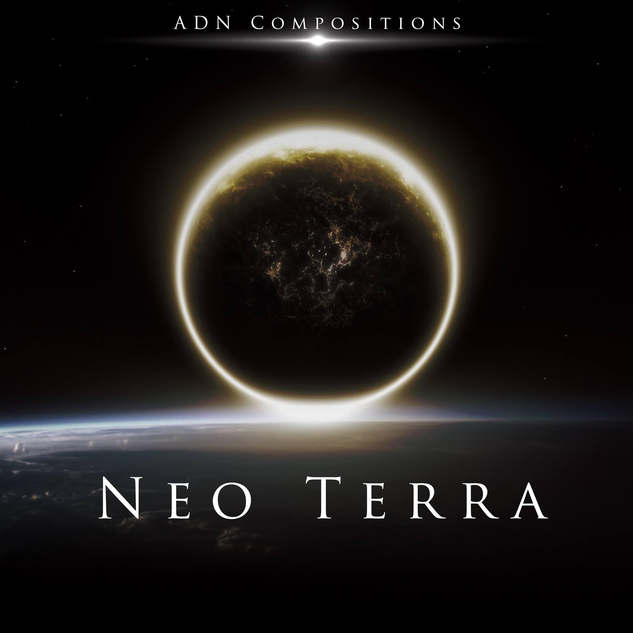 Neo Terra