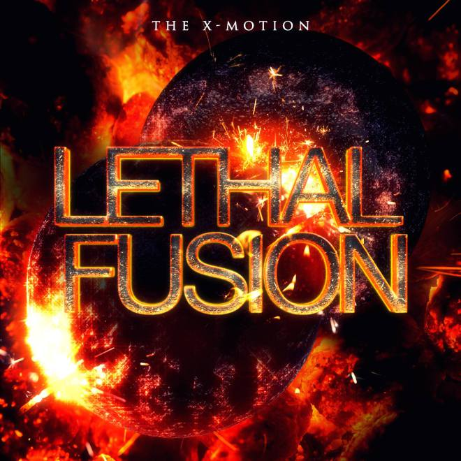 Lethal Fusion
