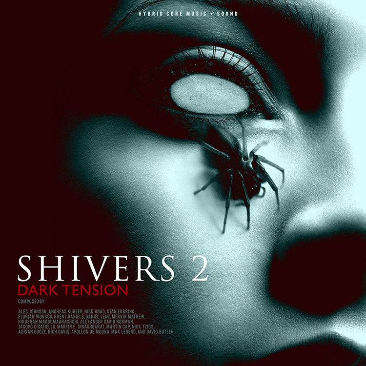 Shivers 2