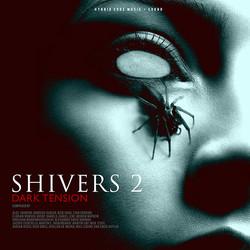 Shivers 2