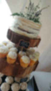 rustic-cupcakes-and-naked_edited.jpg