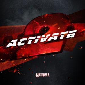 Activate 2