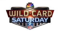 NBC Wildcard Saturday