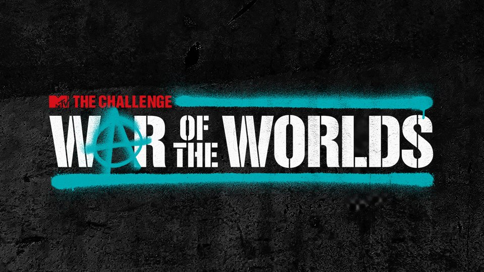 The Challenge: War Of The Worlds