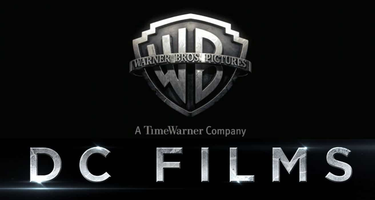 Warner Bros/DC Films