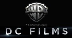 Warner Bros/DC Films