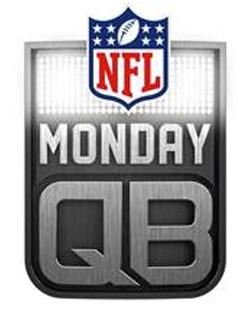 NFL Monday QB