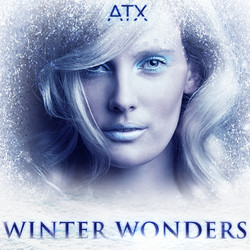 Winter Wonders - Orchestral Holiday