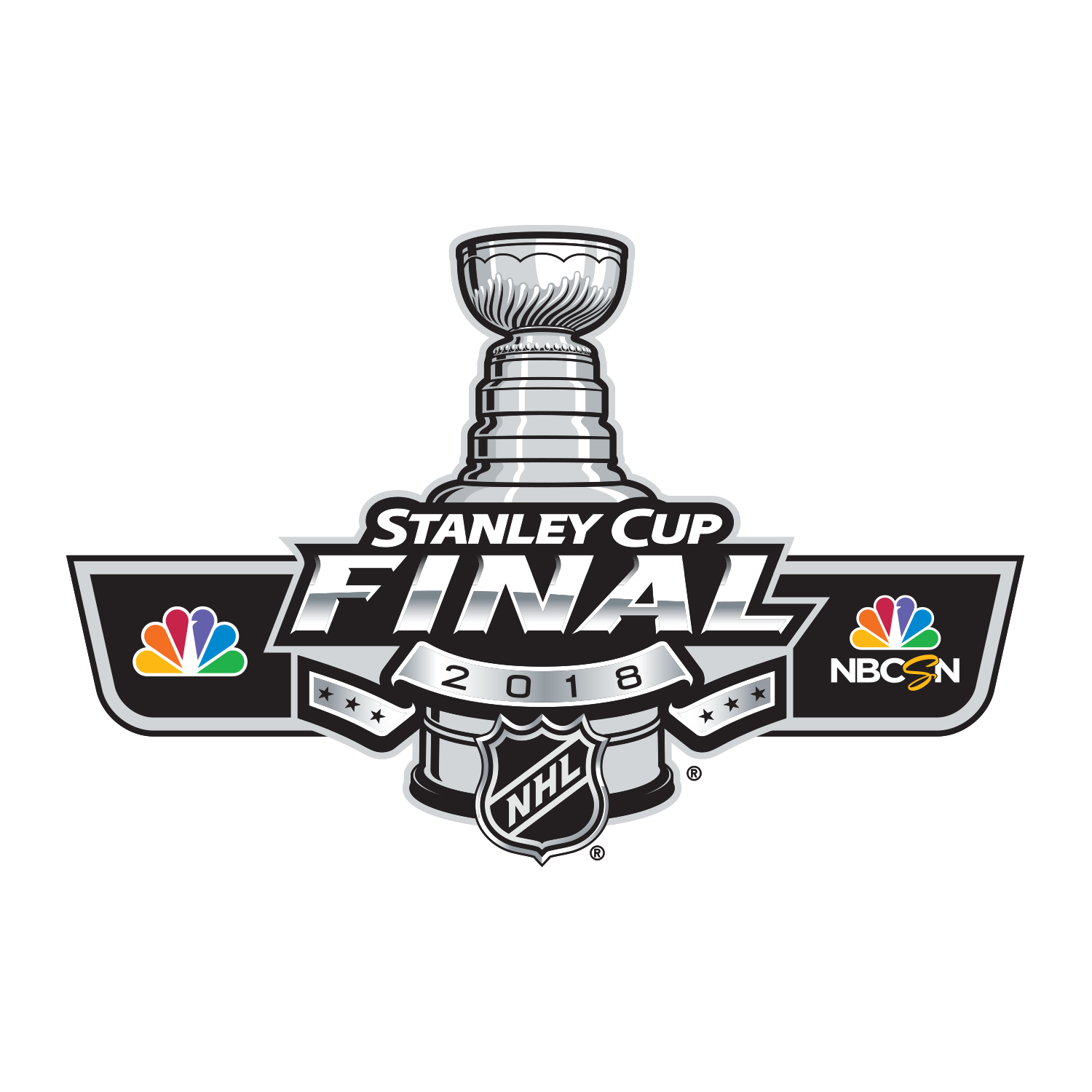 NHL Stanley Cup Finals on NBC