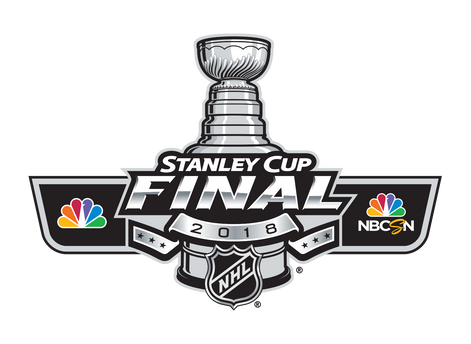 'Legion' featured in Game 4 of the Stanley Cup Finals on NBC
