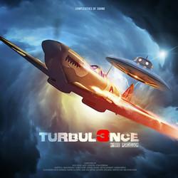 Turbulence 3