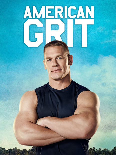 'Rise From Ruin' Featured on Season 2 of American Grit