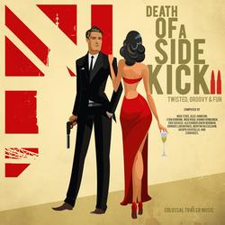 Death of a Sidekick II