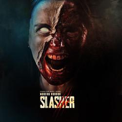 Slasher III
