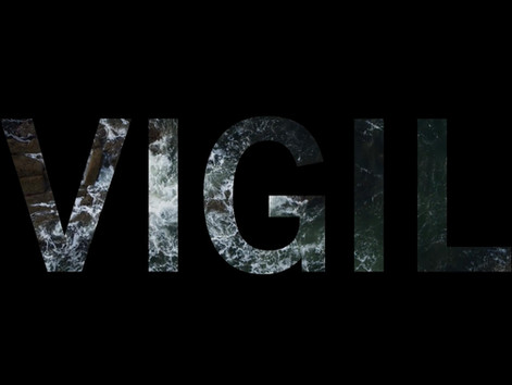 'Converge' Featured in the trailer for BBC One's upcoming series 'Vigil'