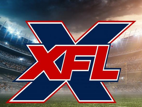'To Battle' Featured on FOX broadcast of new season of the 'XFL'