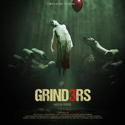 Grinders 3