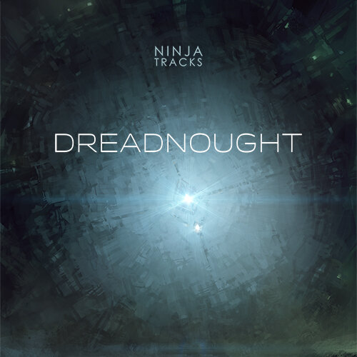 NINJA035 - Dreadnought