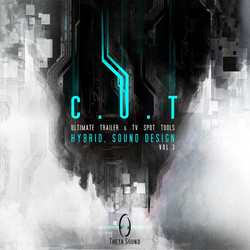 C.U.T. Vol.3