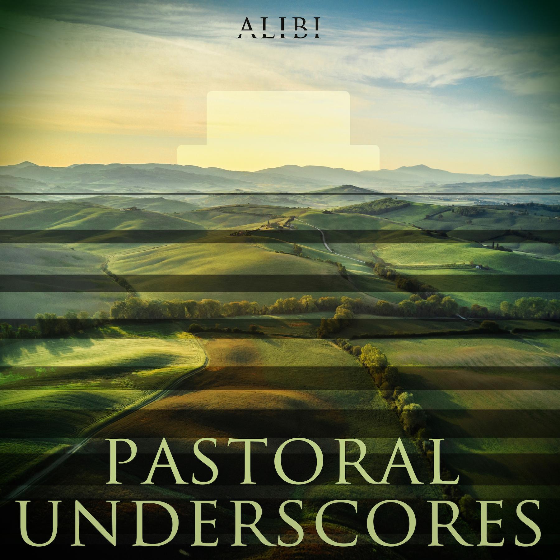 Pastoral Underscores