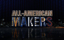 All American Makers