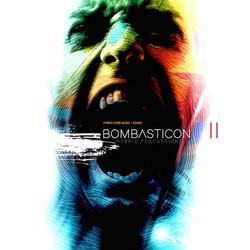 Bombasticon II