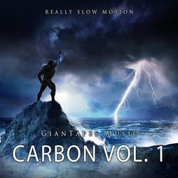 Carbon Vol.I