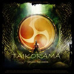 Taikorama