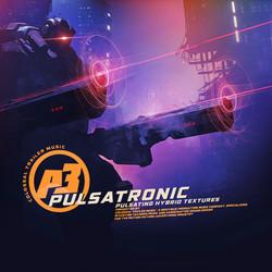 Pulsatronic 3