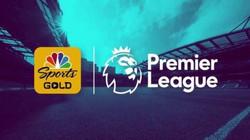 Premier League on NBC