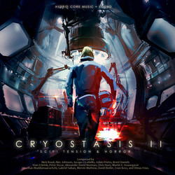 Cryostasis II