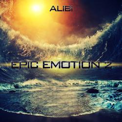 Epic Emotion 2