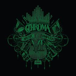 CHROMA MUSIC SAMPLER VI