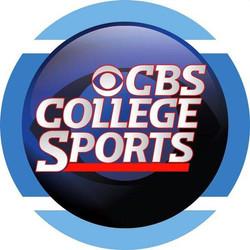 CBS College Sports