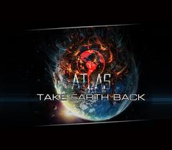 Take Earth Back