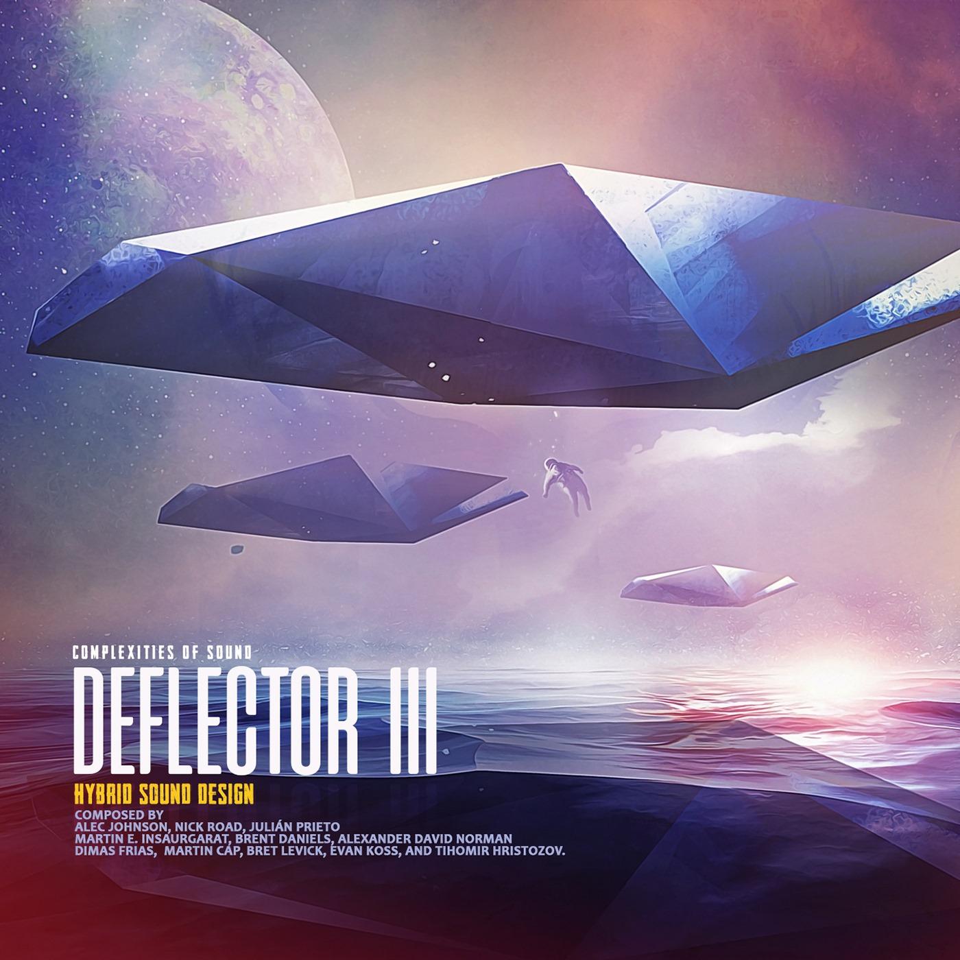 Deflector III