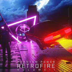 Retrofire Vol.1