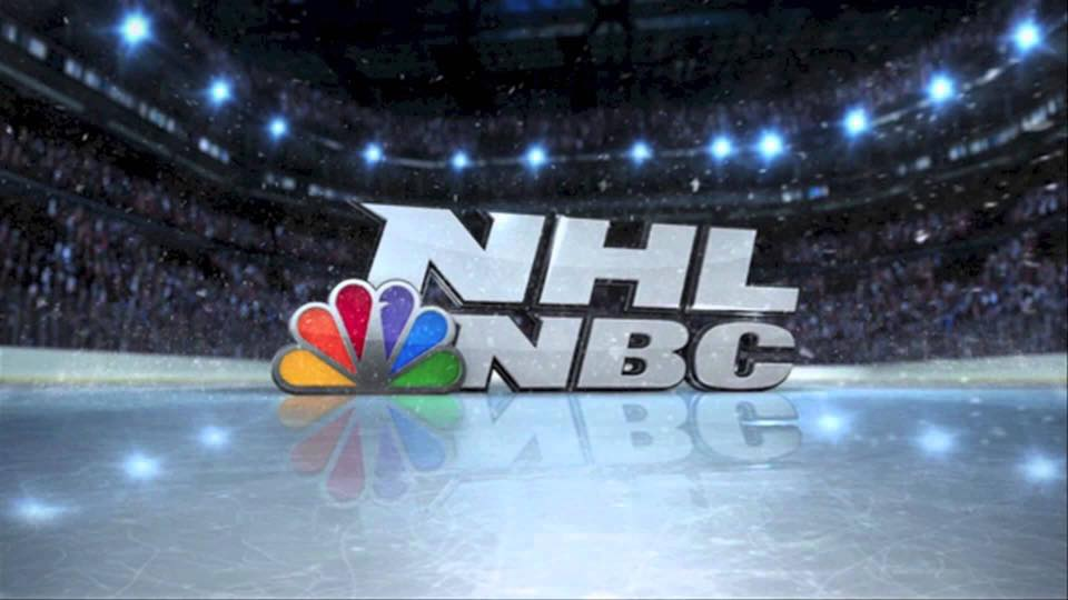 NHL on NBC Sports