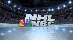 NHL on NBC Sports