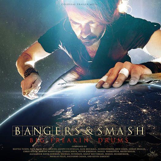 Bangers & Smash