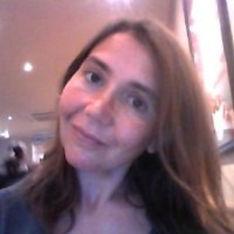 Sarah_Markham2.jpg