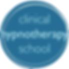 CHS logo - 2020 - dark blue.png
