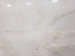 Bianco Rino