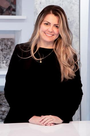 Larissa Hilario