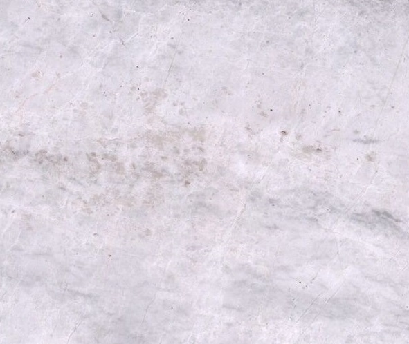 everest-white-marble-tile-4095-1B.jpg