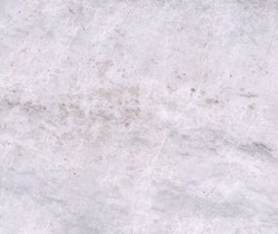 everest-white-marble-tile-4095-1B.jpg