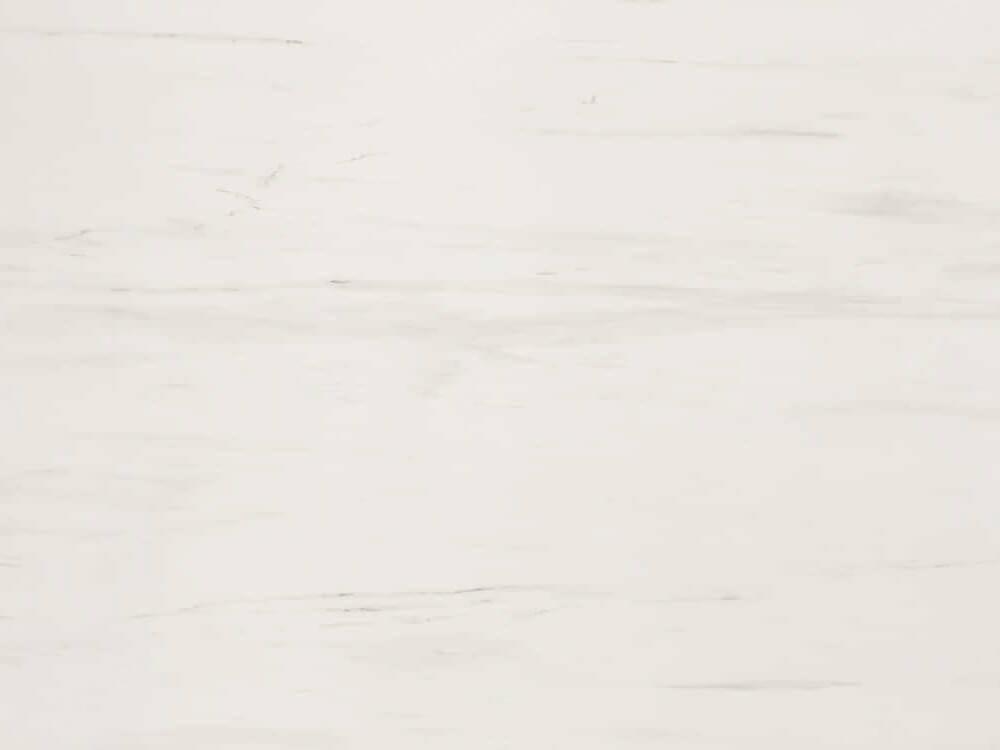 Bianco Dolamite