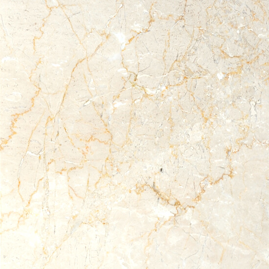 Botticino Polish Marble