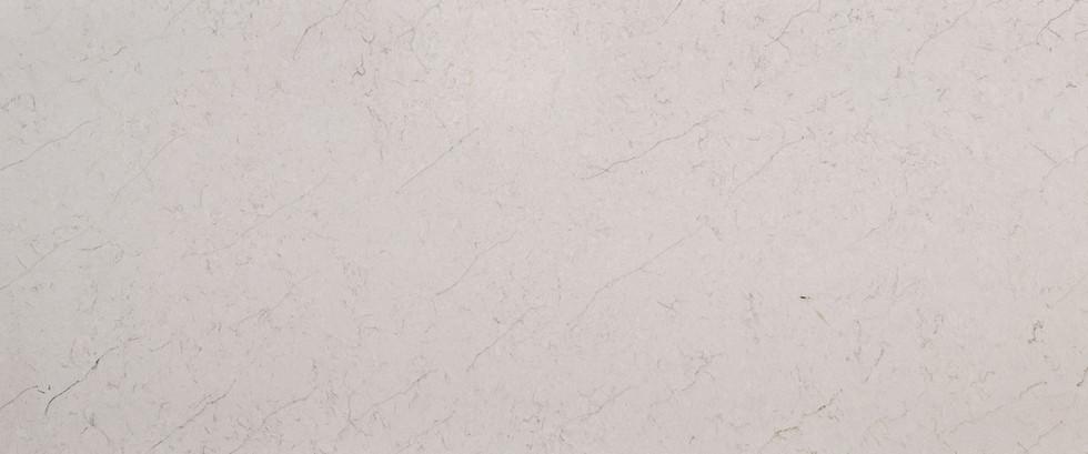 Carrara-caldia